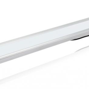 Lumen Smart Highbay 100W 480V 4000K