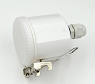 Highbay Round Accessories- Motion Sensor