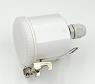 Highbay Round Accessories- Motion Sensor