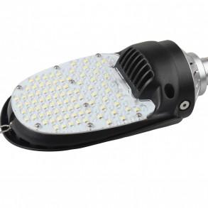 Retrofit Lamp Fixture 36 Watts E39 Base 5000K