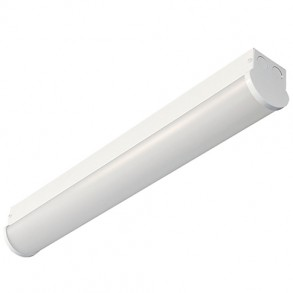 LED Lumen Smart Strip 2' 20 Watts 5000K