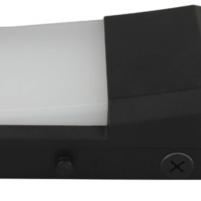 Mini Wall Pack Light 13 Watts 4000K