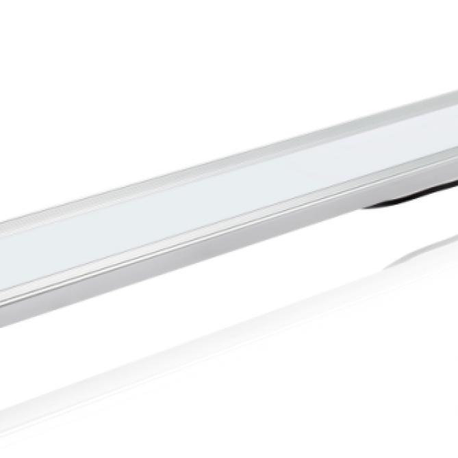 Lumen Smart Highbay 200W 5000K