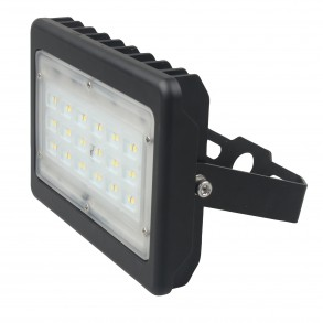 Highbay Flood Light 30 Watts 4000K