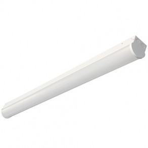 LED Lumen Smart Strip 4' 30 Watts