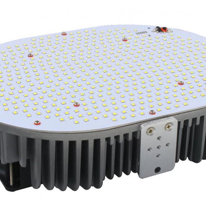 Retrofit Kit 400 watts 100-277V