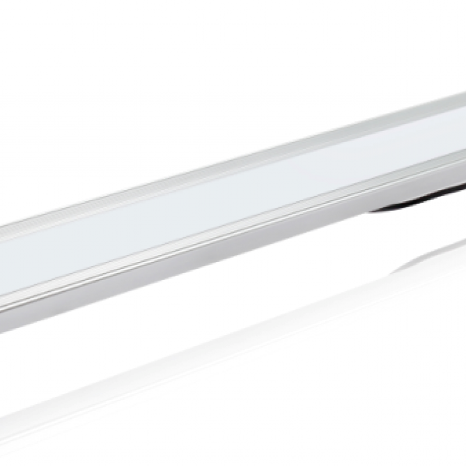 Lumen Smart Highbay 200W 480V 5000K