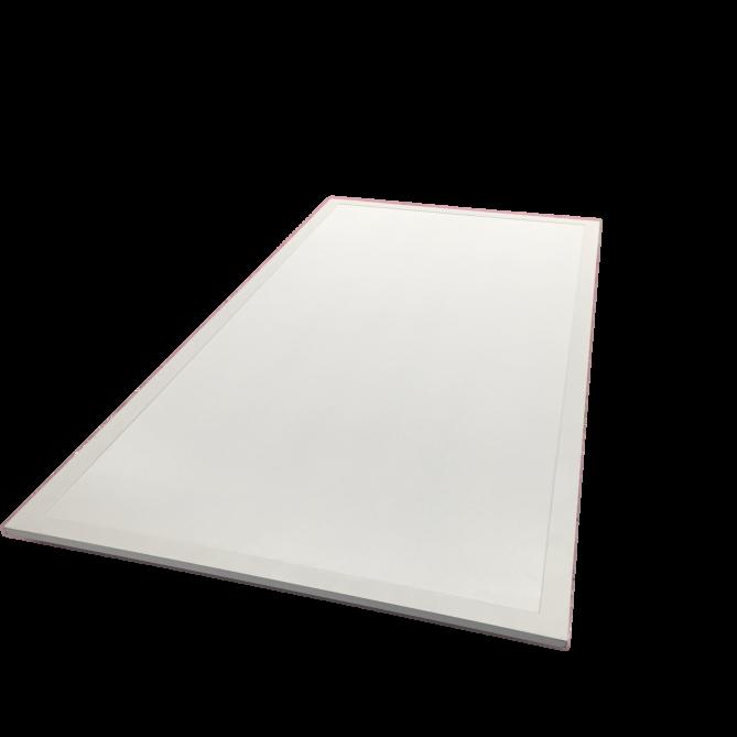 Tunable Back Lit Panel 2X4