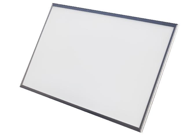 Standard Panel Light 2X2 5000K