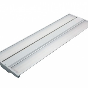 Slim Linear High Bay 4-400W 100-277V