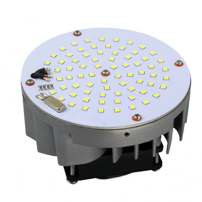 Retrofit Kit 60 Watts 5000K