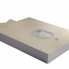 Solar LED Panels 8 Watts 4000K