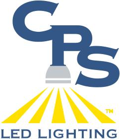 CPS LED