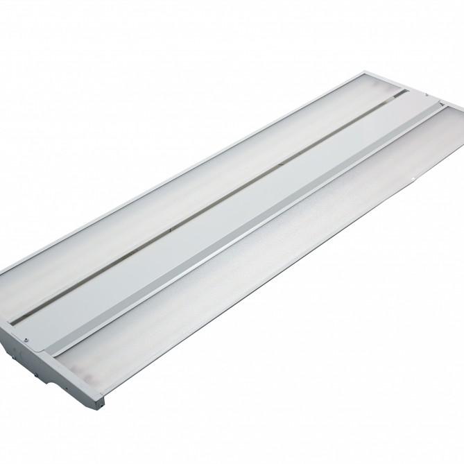 Slim Linear High Bay 4-540W 100-277V