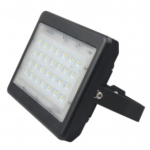 Highbay Flood Light 50 Watts 4000K