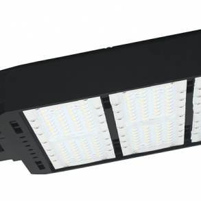 Highbay Flood Light 240 Watts 4000K