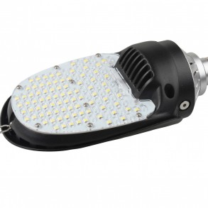 Retrofit Lamp Fixture 36 Watts E26 Base 4000K