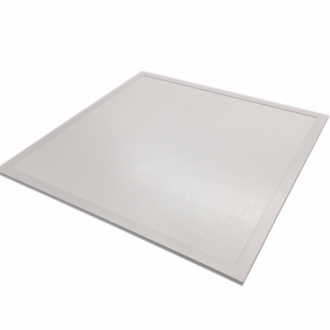 Tunable Back Lit Panel 2X2