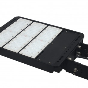 Highbay Flood Light 185 Watts 4000K