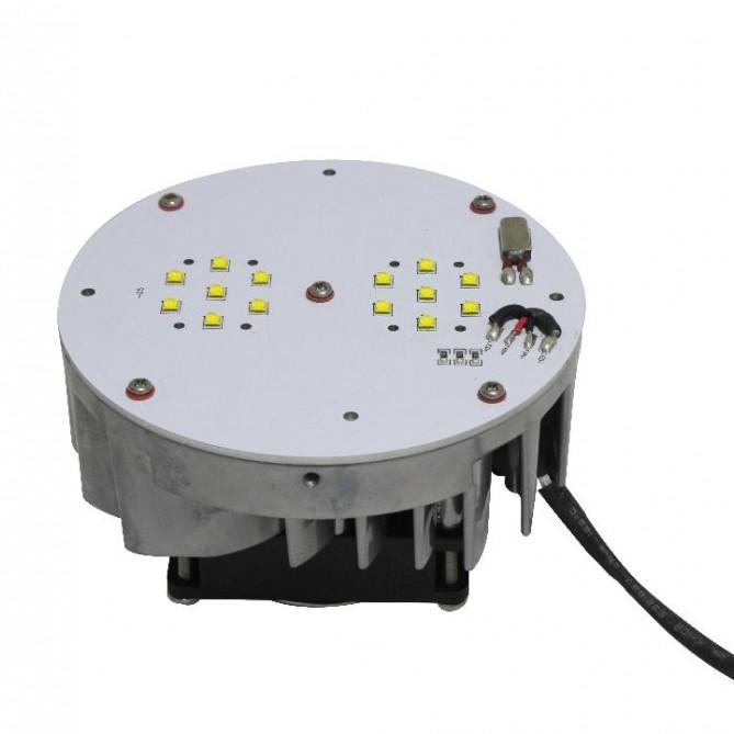 Retrofit Kit 35 Watts 4000K