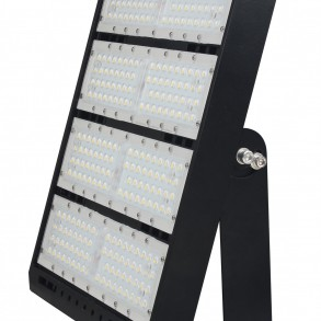 Highbay Flood Light 300 Watts 4000K