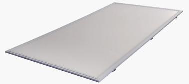Tunable Panel Light 2X4