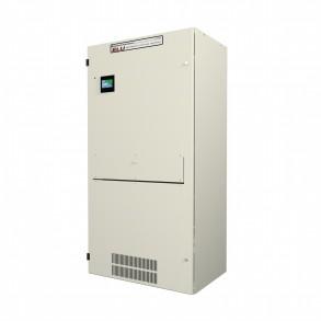 Centralized Emergency Lighting Inverter 1.5-14kW