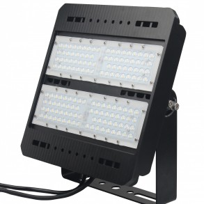 Highbay Flood Light 80 Watts 5000K