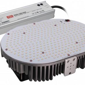 Retrofit Kit 300 Watts 480V 5000K