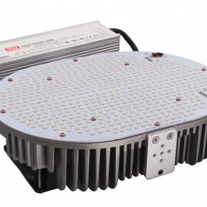 Retrofit Kit 480 Watts 120-277V 5000K