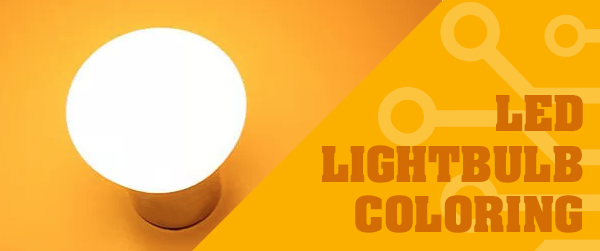 Everything You Should Know LED Light Bulb Frequency