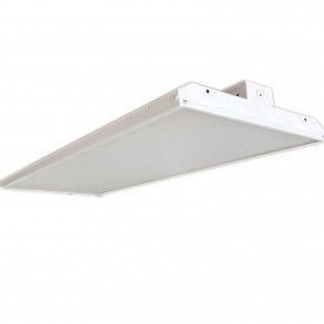 Mini Linear Highbay 4' 321 Watts 5000 Kelvin