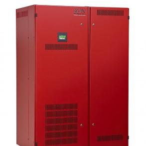 Centralized Emergency Lighting Inverter 10-55kW