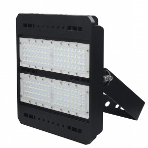 Highbay Flood Light 100 Watt 4000K