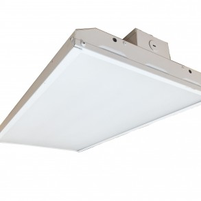 Macro Linear Highbay 2' 90 Watts 5000 Kelvin