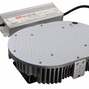 Retrofit Kit 300 Watts 120-277V 4000K